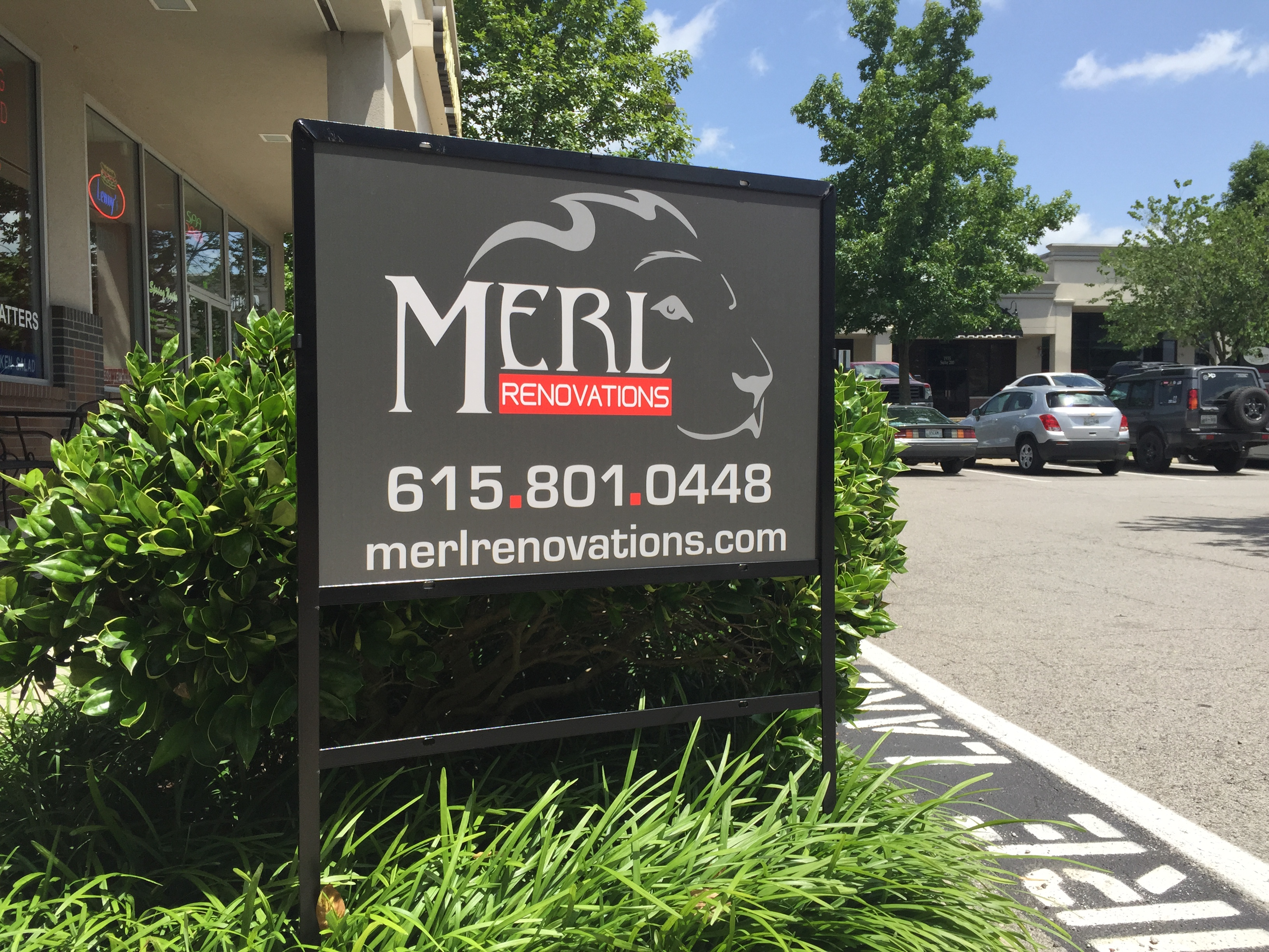 Merl-Renovations-Real-Estate-Sign-.jpg